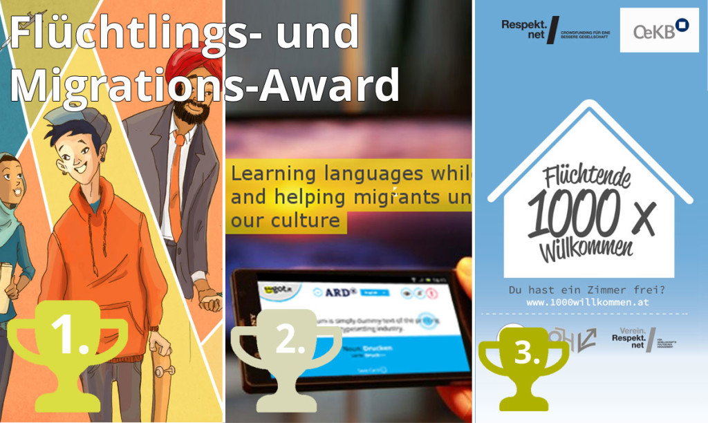 Bild-Gewinner_Flüchtlings-und-Migrationsaward-1024x612
