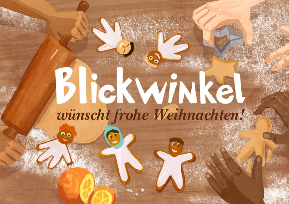 christmascard_blickwinkel