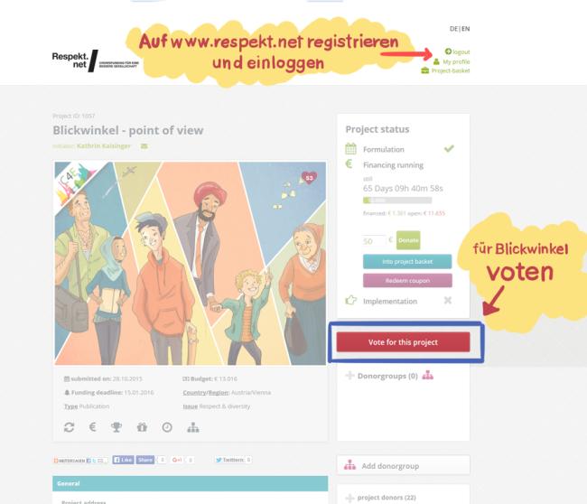 screenshot_voting