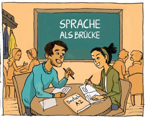 comic projekt oberoesterreich blickwinkel