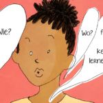 Blickwinkel, Comics schaffen Mut zur Perspektive. Bei der Serie Aus dem Leben geht es um Menschen, die einen sogenannten Migrationshintergrund haben. Blickwinkel hat die Anekdoten gesammelt und kurze Comics daraus gemacht.