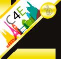 C4E_marker_gold