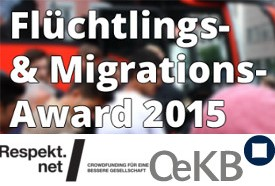 Migrationsaward-2